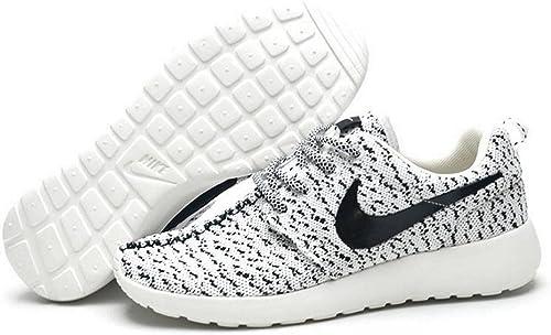 Nike - Zapatillas de triatlón para Mujer XUN2FLI0OTFF: Amazon.es: Zapatos y complementos