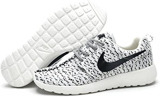 Nike - Zapatillas de triatlón para Mujer XUN2FLI0OTFF: Amazon.es ...