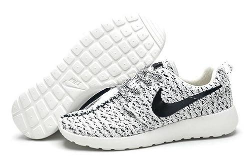 Nike - Zapatillas de triatlón para mujer XUN2FLI0OTFF: Amazon.es: Videojuegos