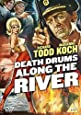 Death Drums Along The River [DVD]