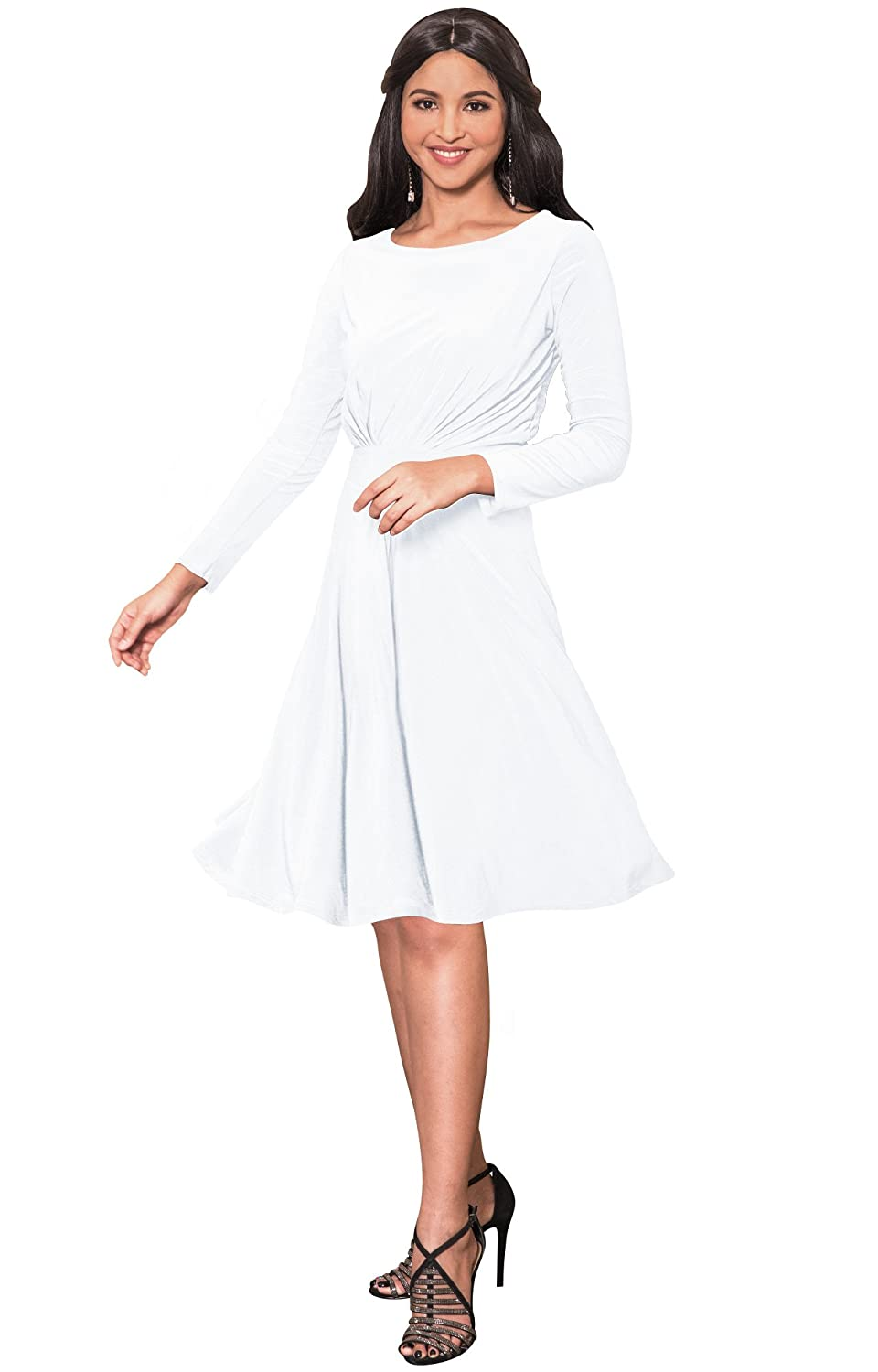 9835abc8d7 GARMENT CARE - Hand or machine washable. Can be dry-cleaned if desired. PLUS  SIZE - This great short dress design is also available in plus sizes