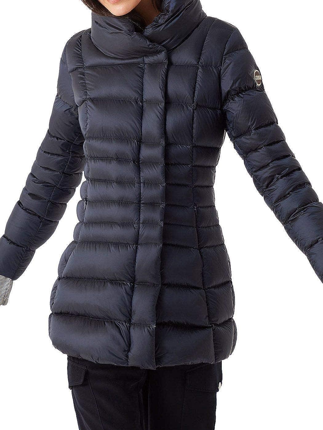 COLMAR ORIGINALS Luxury Fashion 22717QD68 Piumino da donna