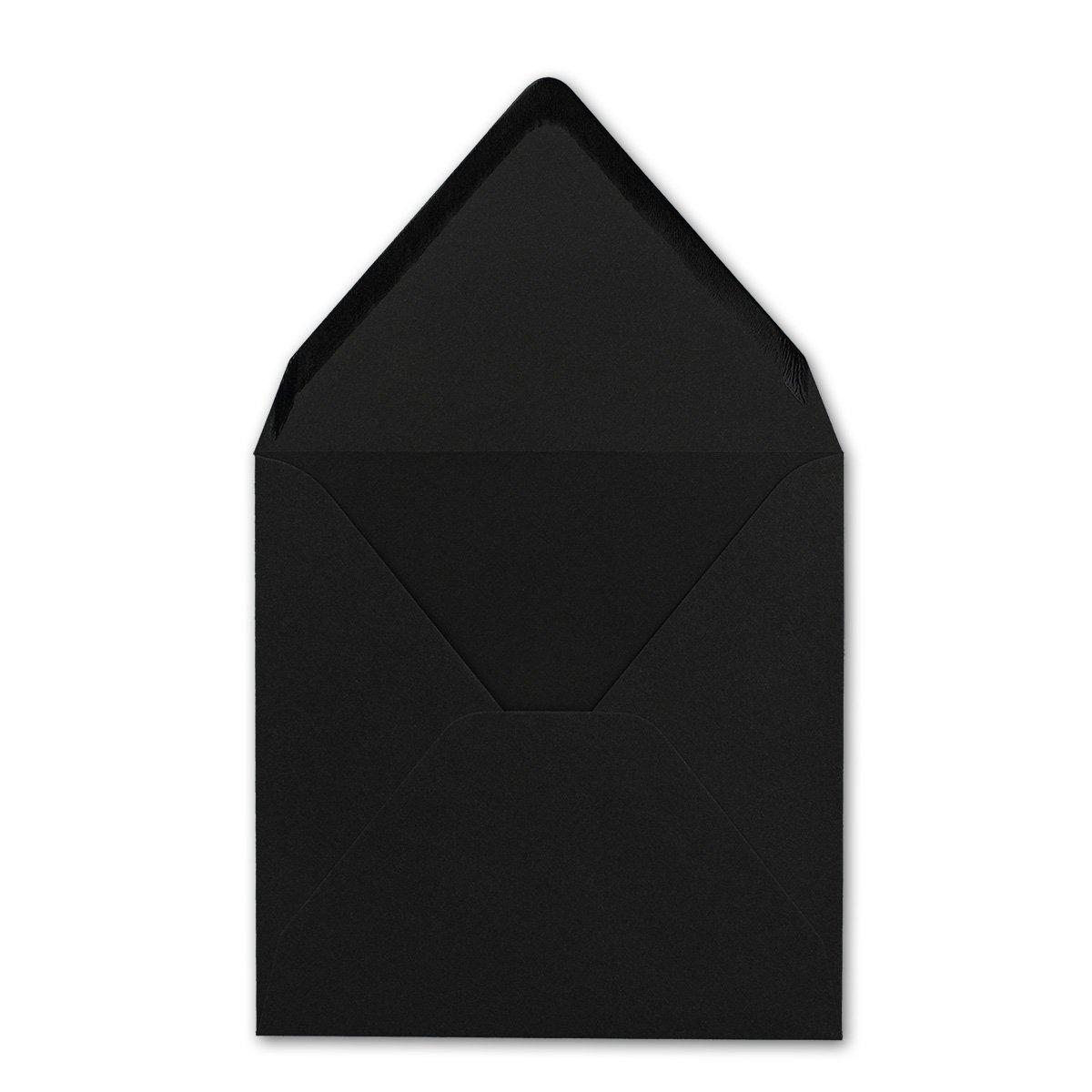 Quadratisches Falt-Karten-Set I 15 x 15 cm - mit mit mit Brief-Umschlägen & Einlege-Blätter I Royalblau I 75 Stück I KomplettpaketI Qualitätsmarke  FarbenFroh® von GUSTAV NEUSER® B07D4GN1B6 | Wirtschaft  e446f9
