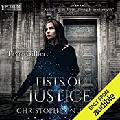 Fists of Justice | Christopher G. Nuttall