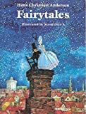 img - for Fairytales book / textbook / text book