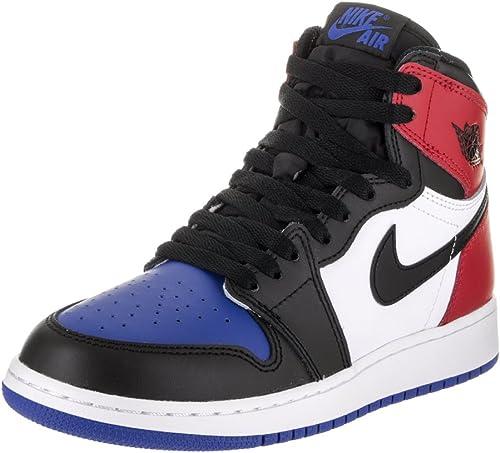 Air Jordan 1 Retro High OG BG \