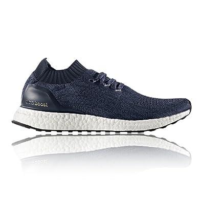 906341a3c3f czech adidas ultra boost uncaged running shoes 12 d0d35 15061