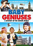 Baby Geniuses and the Mystery of the Crown Jewels Image