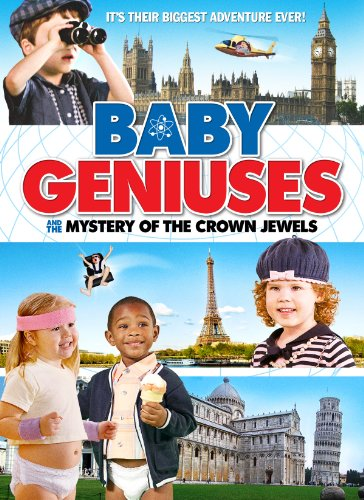 baby-geniuses-and-the-mystery-of-the-crown-jewels