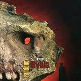 Hybla by Randone (2005-08-02)
