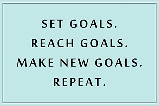 frases de motivacion alcanzar metas