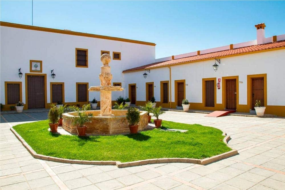 WONDERBOX Caja Regalo - Tres DÍAS EN RINCONES ÚNICOS - 3.500 estancias en España y Europa: Amazon.es: Deportes y aire libre