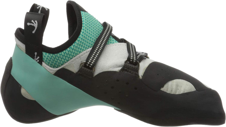 Tenaya Oasi Lv Pies de Gato Climbing Shoes Zapato de Escalada