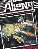 Galactic Aliens, Alan G. Frank, 0890093008