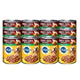 PEDIGREE CHOICE CUTS in Gravy Country Stew Canned ...