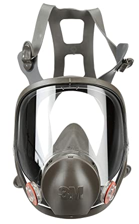 3m mask reusable