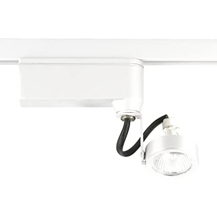 progress lighting p6339 28 low voltage side mounted high tech
