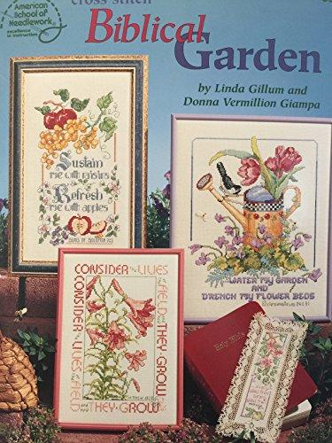 Biblical Garden (Garden Biblical)