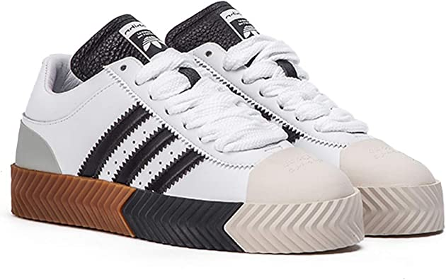 adidas alexander wang zapatos