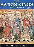 Saxon Kings (Kings & Queens) Livre Pdf/ePub eBook