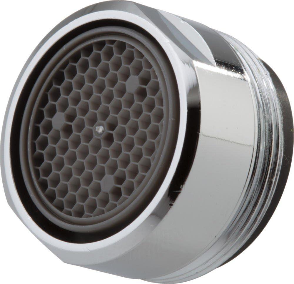 Chrome Delta Faucet RP48067 Aerator