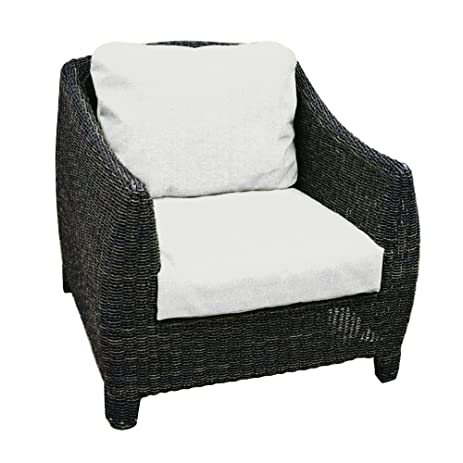 Delightful Padmas Plantation Outdoor Bay Harbor Lounge Chair