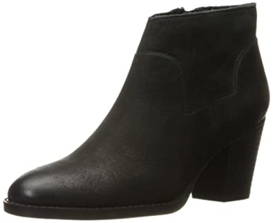 Women's Gilmore Ankle Bootie