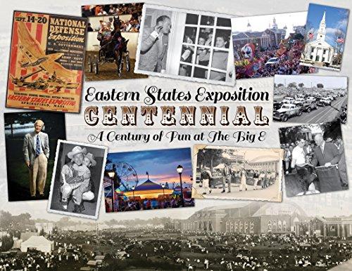 centennial exposition - 4
