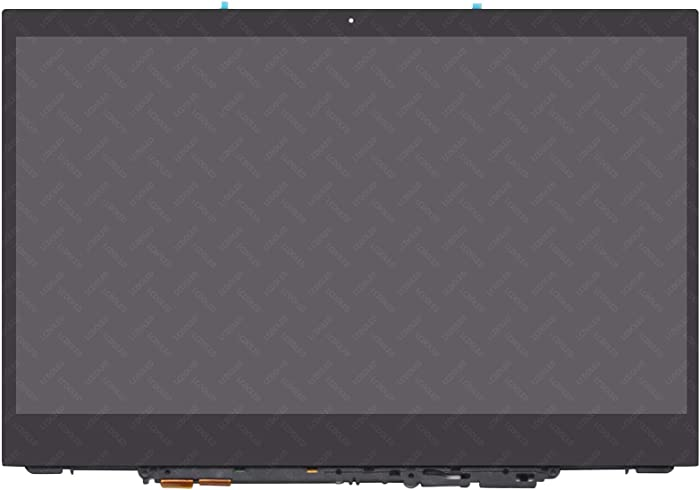 Top 10 Yoga 720 Laptop 125 Screen