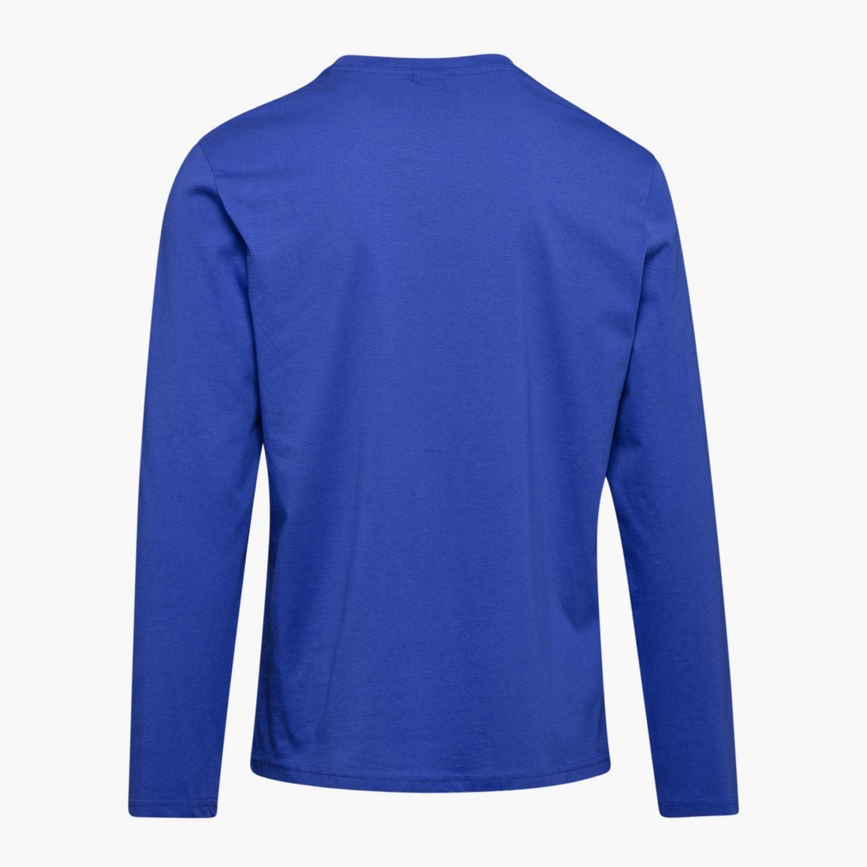Diadora Maglia LS T-Shirt CHROMIA per Uomo