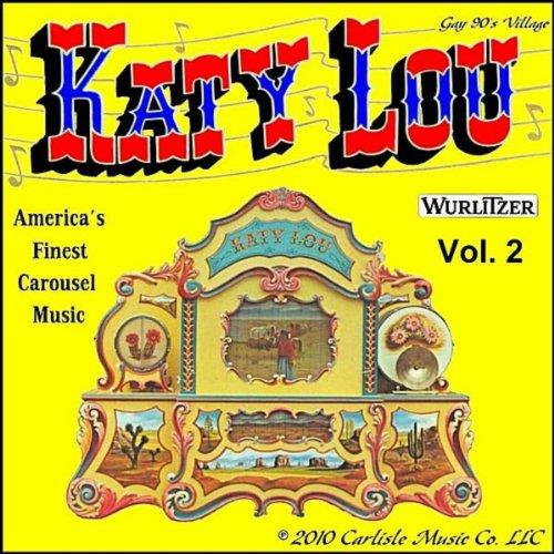 carousel music download