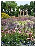 img - for English Garden book / textbook / text book