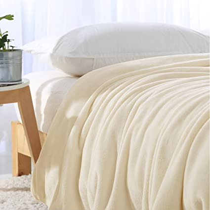 buy com selling comforter hot product bedsheet flannel conditioning throws queen winter coral aliexpress twin soft air blanket fleece store summer