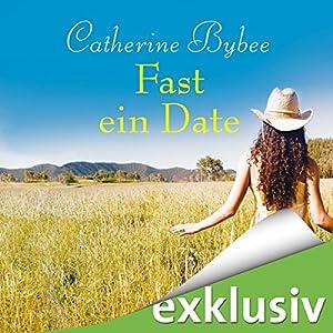 Fast ein Date Book Cover