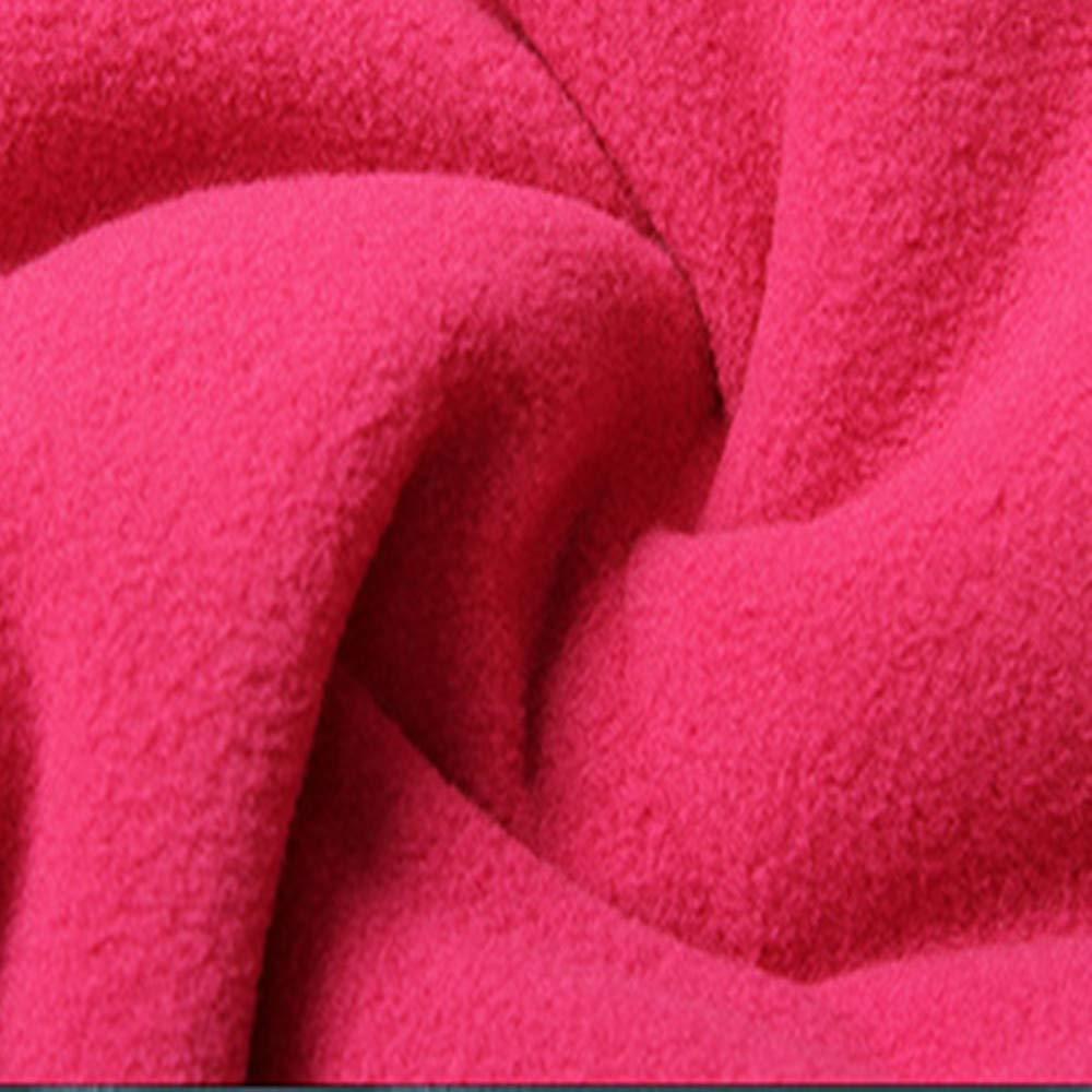 Yhjklm Snowsuit per Bambini Inverno Bambini Caldi Giacca Giacca Giacca Antivento Impermeabile con Cappuccio da Snowsuit con Pantaloni per Le Ragazze dei Ragazzi Vento (Coloreee   Aarancia, Dimensione   116 122)B07L49Y36J134 140 Barancia   Forte calore e resistenza all' bd7847