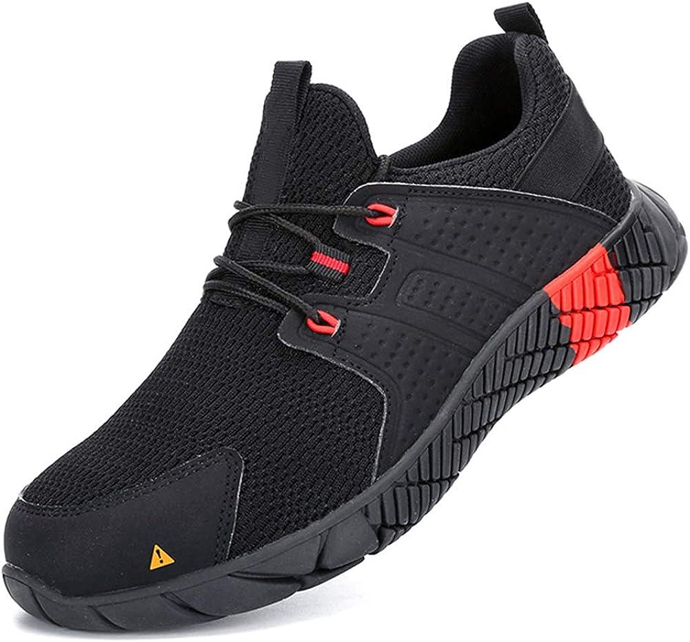 Pair Heavy Duty Sneaker Safety