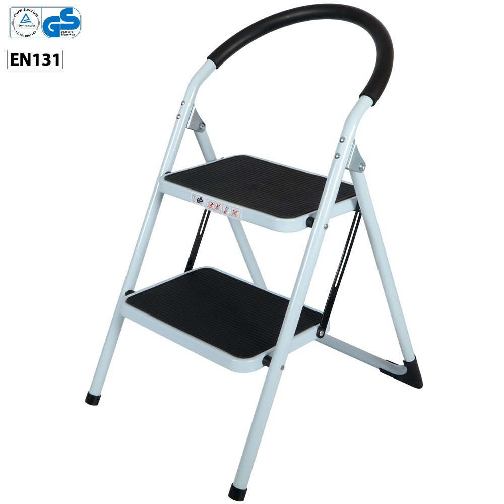 at tiger brewer stool two save medical products duty step inc heavy