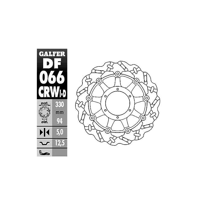 Cbr 929rr Parts