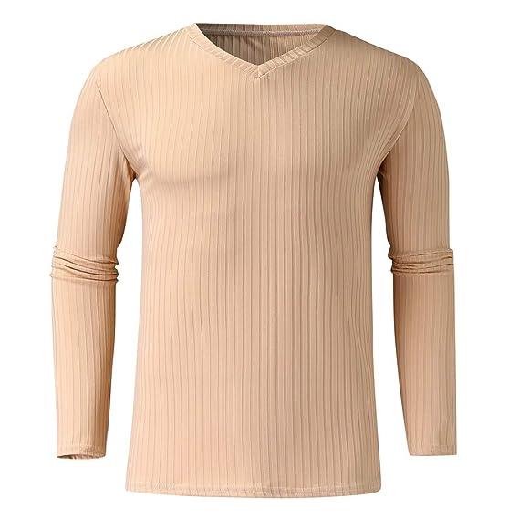 recherche de liquidation officiel de vente chaude sélectionner pour le meilleur Vetement Homme Tee Shirt Pas Cher a la Mode Marque Manche ...