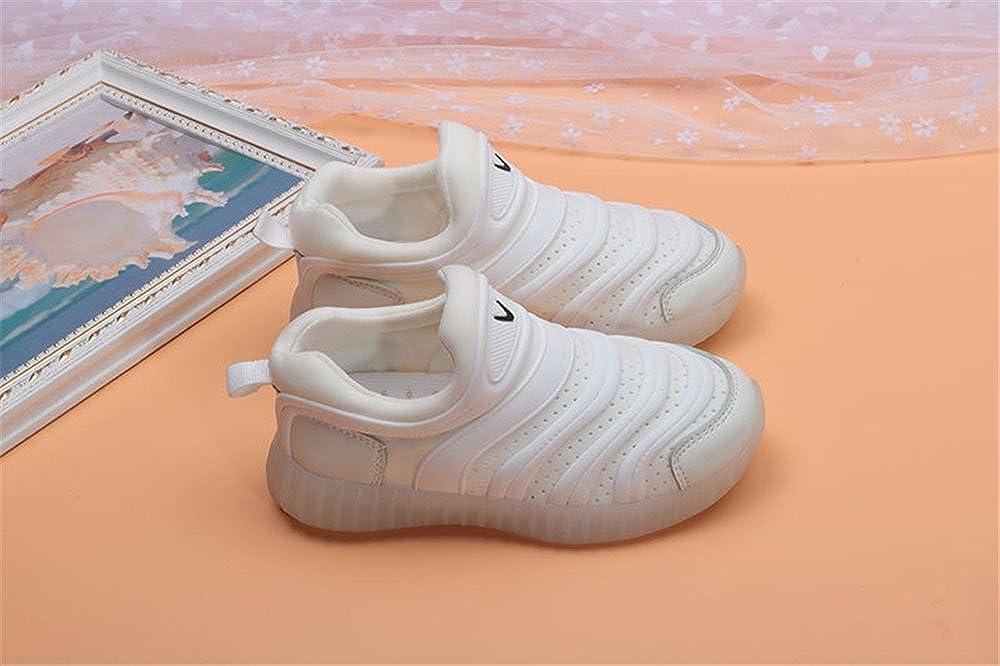 monsieur / madame modeok chaussures garçon fille baskets respirable bambin chaussures modeok chaussures léger service durables les technologies les plus récentes, roi de la foule gb26168 aef085