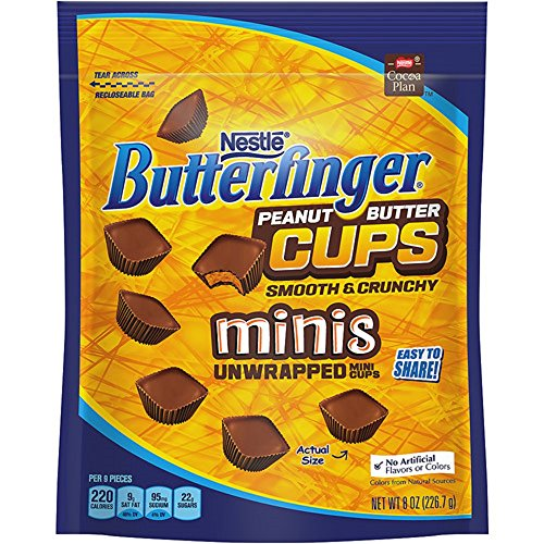 nestle-butterfinger-mini-peanut-butter-cups-unwrapped-8oz-bag-pack-of-3