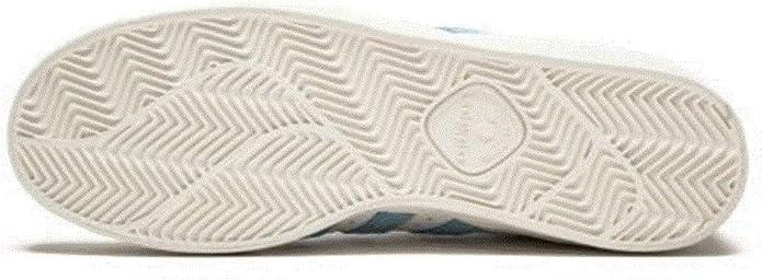 adidas Superstar Vulc X Krooked, Chaussures de Running Homme