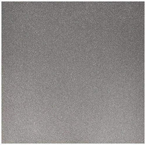 Core'dinations Glitter Silk Cardstock 12