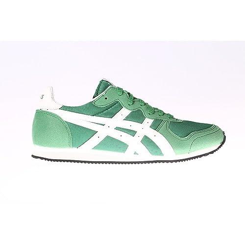 Asics - Zapatillas de deporte para hombre 44.5: Amazon.es: Zapatos y complementos