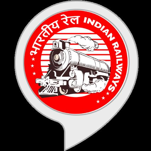 (Indian Railways Train PNR Status Enquiry)
