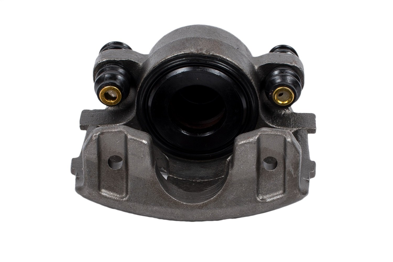 Power Stop L4339 Autospecialty Remanufactured Caliper