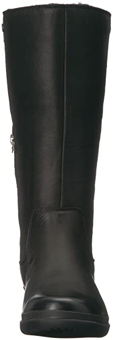 7c5ceb0a295 UGG Women's Janina Snow Boot