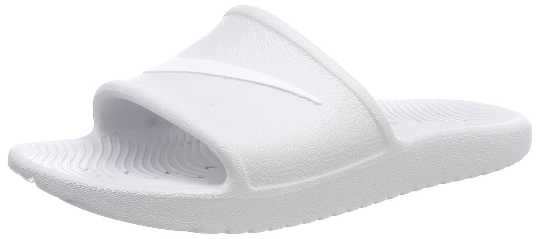 f624b48bd174 Nike Women s Kawa Shower Beach   Pool Shoes  Amazon.co.uk  Shoes   Bags