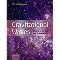 Gravitational Waves: Theory and Experiments