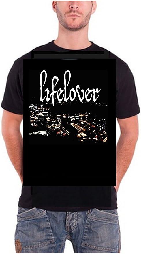Lifelover EROTIK T-Shirt: Amazon.de: Bekleidung